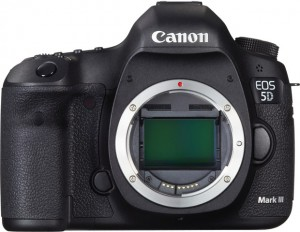 canon-5d-mark-iii-face-nu
